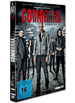 Gomorrha: Staffel 1 Box (5 DVDs)