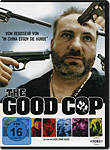 The Good Cop (DVD Filme)