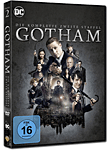 Gotham: Staffel 2 Box (6 DVDs)