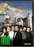 Grand Hotel: Staffel 5 Box (4 DVDs)