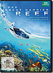 Das Great Barrier Reef: Naturwunder der Superlative