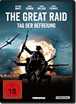 The Great Raid: Tag der Befreiung