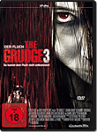 The Grudge 3: Der Fluch