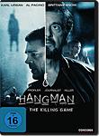 Hangman: The Killing Game
