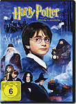 Harry Potter 1: Der Stein der Weisen