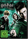 Harry Potter 5: Der Orden des Phoenix
