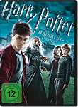 Harry Potter 6: Der Halbblutprinz