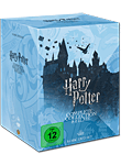 Harry Potter - Collection (8 DVDs)