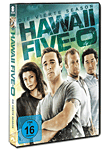 Hawaii Five-0: Staffel 4 Box (6 DVDs)