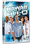 Hawaii Five-0: Staffel 6 Box (6 DVDs)