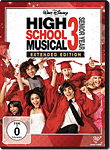 High School Musical 3: Senior Year - Extended Edition