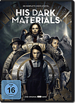 His Dark Materials: Staffel 1 (3 DVDs)