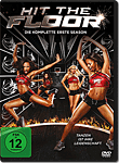 Hit the Floor: Staffel 1 Box (3 DVDs)