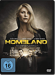 Homeland: Staffel 5 Box (4 DVDs)