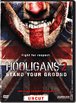 Hooligans 2: Stand your Ground