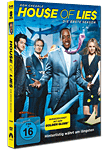 House of Lies: Season 1 Box (2 DVDs)