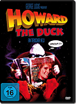 Howard the Duck: Ein tierischer Held