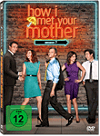 How I met your Mother: Staffel 7 (3 DVDs) (DVD Filme)