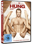 Hung: Staffel 3 Box (2 DVDs)