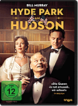 Hyde Park am Hudson (DVD Filme)