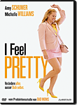 I Feel Pretty (DVD)
