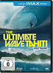 IMAX: The Ultimate Wave Tahiti
