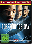 Independence Day 1 - Extended Single Version DTS