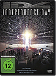 Independence Day 1 - Extended Cut