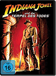 Indiana Jones 2: Tempel des Todes