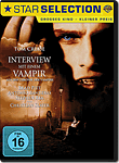 Interview mit einem Vampir - Special Edition