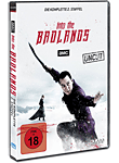 Into the Badlands: Staffel 2 Box (3 DVDs) (DVD Filme)