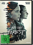 Into the Forest (DVD Filme)