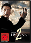 IP Man 2 (DVD Filme)