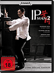 IP Man 2 - Special Edition (2 DVDs)