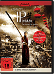 IP Man - Special Edition (2 DVDs)