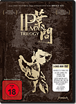 IP Man Trilogy (3 DVDs)
