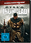 Ironclad (DVD Filme)