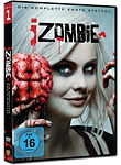 iZombie: Staffel 1 (3 DVDs)