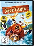 Jagdfieber - Open Season