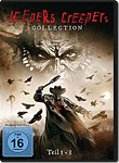Jeepers Creepers - Collection (3 DVDs)