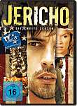 Jericho: Season 2 Box (2 DVDs)