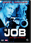 The Job: ...den Finger am Abzug
