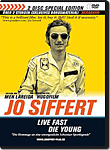Jo Siffert: Live fast - die young (2 DVDs)