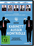 Kabinett ausser Kontrolle - In the Loop