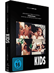 Kids - Limited Mediabook Edition (2 Discs)