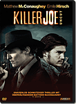 Killer Joe (DVD Filme)