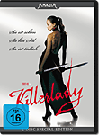 Killerlady - Special Edition (2 DVDs)