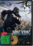 King Kong (2005) (DVD Filme)