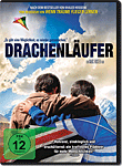 The Kite Runner - Der Drachenläufer