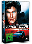 Knight Rider: Season 3 Box (6 DVDs)